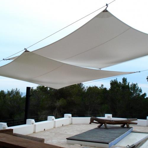 San José Ibiza